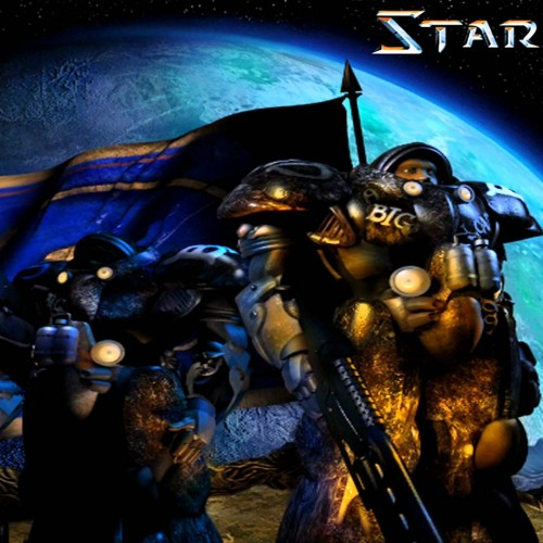 Is Starcraft HD happening?