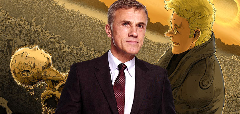alita_battle_angel_christoph_waltz_doctor_dyson_ido