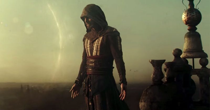 assassins_creed_michael_fassbender_callum_lynch