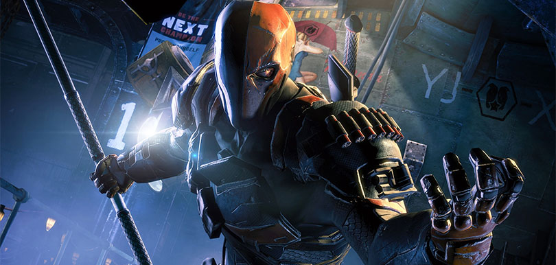 batman_arkham_origins_deathstroke