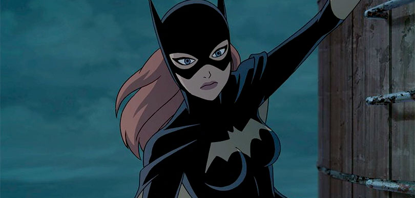 batman_the_killing_joke_batgirl_tara_strong