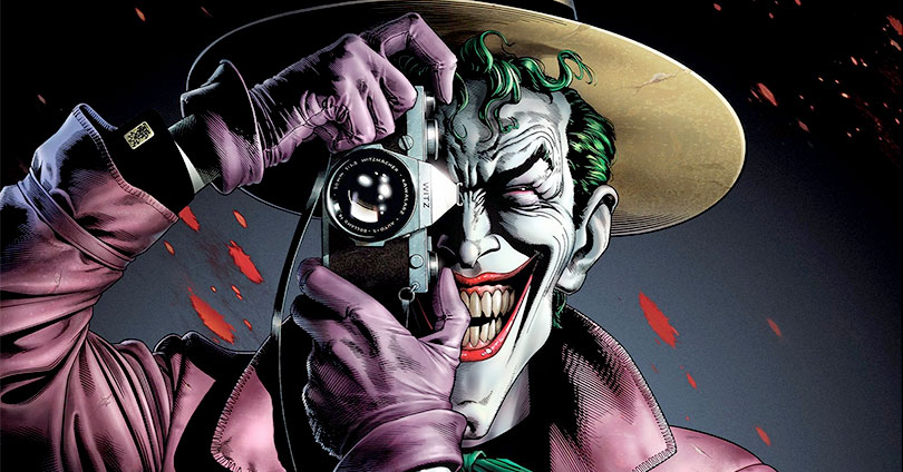 batman_the_killing_joke_blu-ray_cover_header