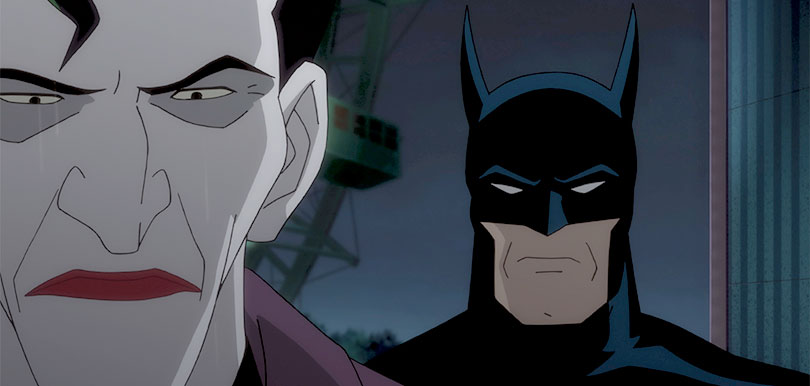 batman_the_killing_joke_joker_batman_mark_hamill_kevin_conroy