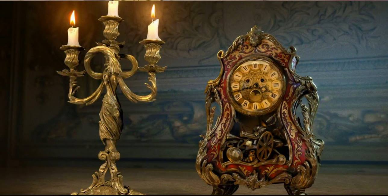 beauty_and_the_beast_ewan_mcgregor_lumiere_ian_mckellen_cogsworth