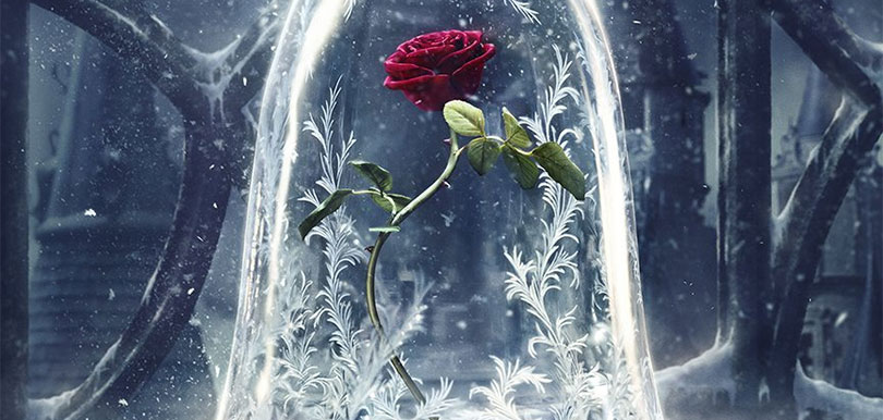 beauty_and_the_beast_movie_poster