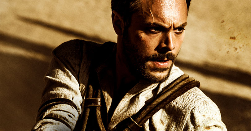 ben-hur_jack_huston_poster_header