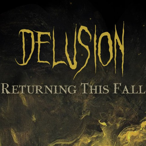 Delusion, the interactive horror theatre, returns this fall with 'His Crimson Queen'