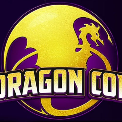 Nerd Reactor will be at Dragon Con 2016!