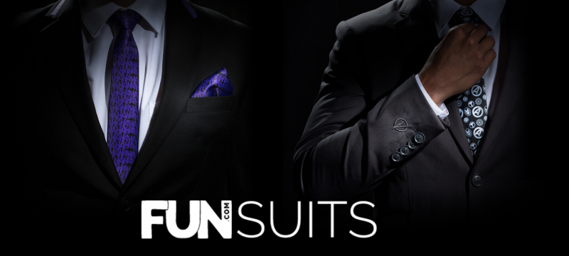 funsuits