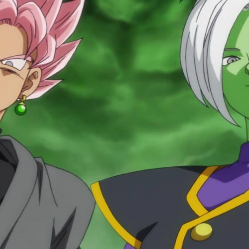 Goku Black's identity in Dragon Ball Super finally revealed, now what?
