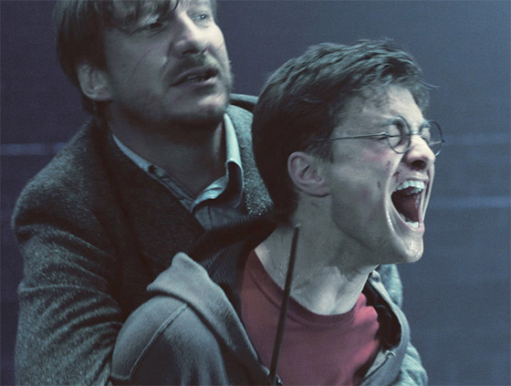 harry-potter-and-the-order-of-the-phoenix-sad-scenes-main