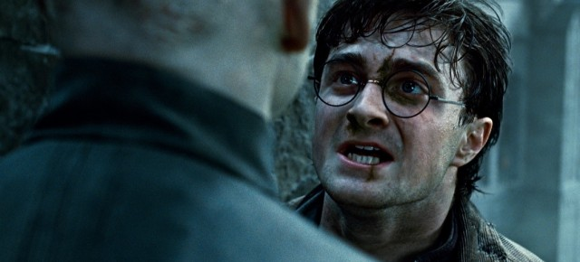 harry-potter-deathly-hallows-part-2-movie-photos-potter1