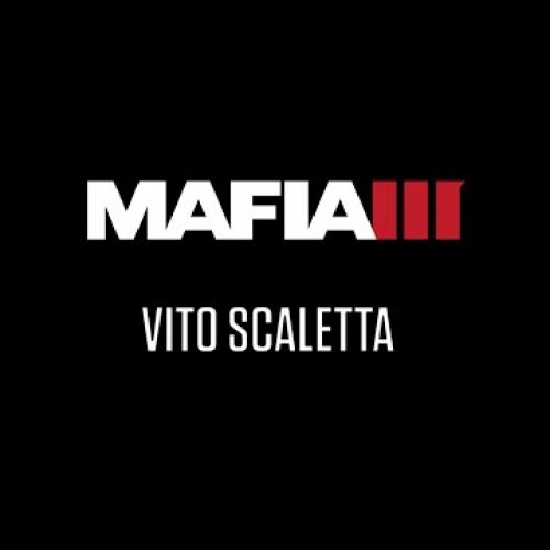 Get an inside look into Mafia III's Vito Scaletta