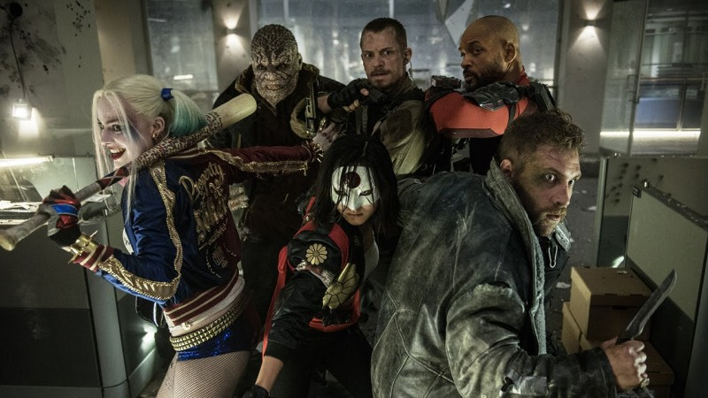 suicidesquad-team