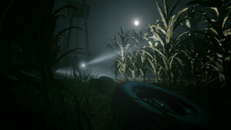 outlast-2-preview