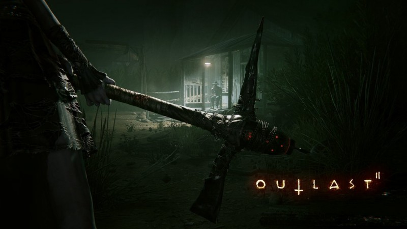 outlast_2_header_1