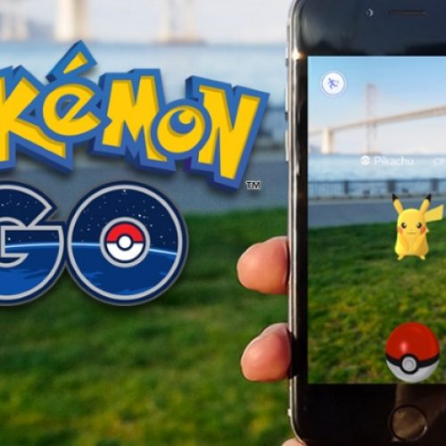 First class action lawsuit against Niantic filed by annoyed property owners