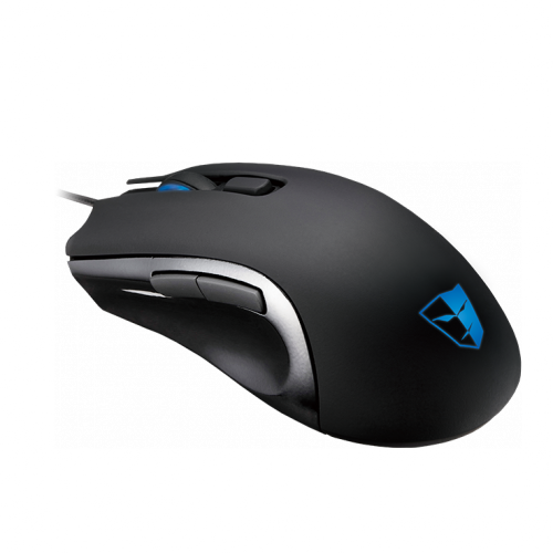 Tesoro 's 'Arrow of the Stars' Sagitta Gaming Mouse (review)