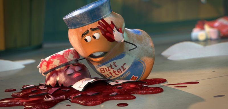 sausage_party_1