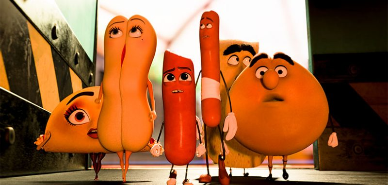 sausage_party_2