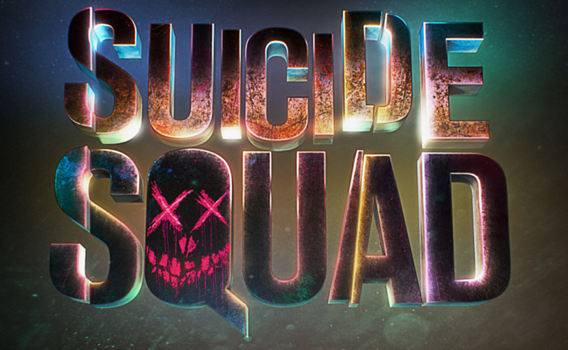 suicide_squad_background2_0