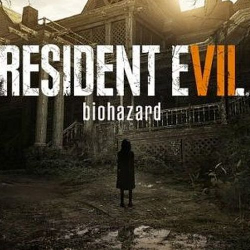Resident Evil 7: Beginning Hour now available on Xbox One