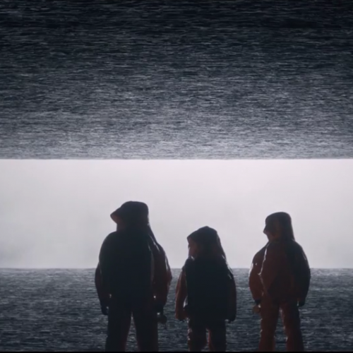 'Arrival' teaser trailer hints at a potential blockbuster