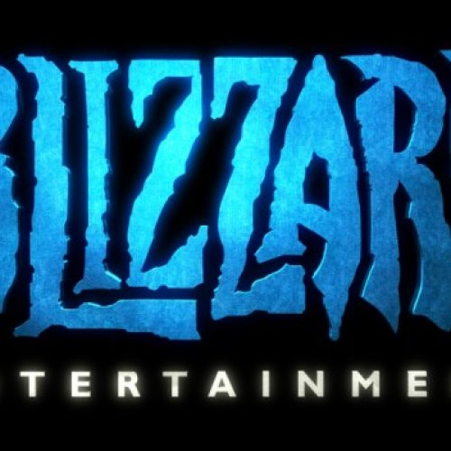 Facebook now allows users to stream any Blizzard game