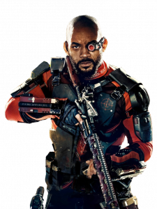 deadshot_empire_cover_png_by_messypandas-d9fdc79