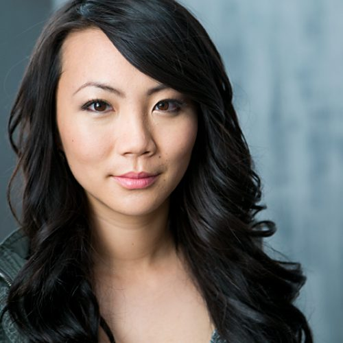 Jona Xiao joins 'Spider-Man: Homecoming'