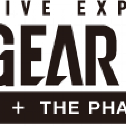 Metal Gear Solid V: Definitive Edition announced
