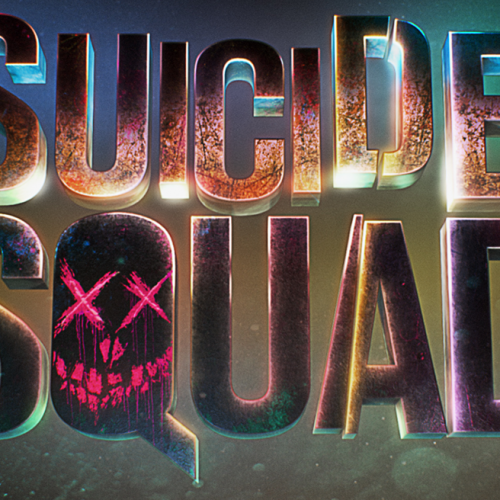 Suicide Squad to get extended edition on Blu-ray