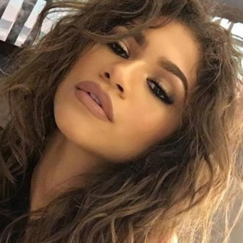 Details of Zendaya's key role revealed for Marvel's Spider-Man: Homecoming
