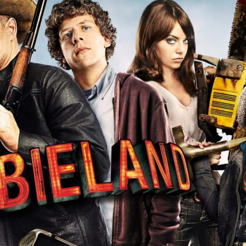 Deadpool writers confirm Zombieland 2 and discuss Bill Murray