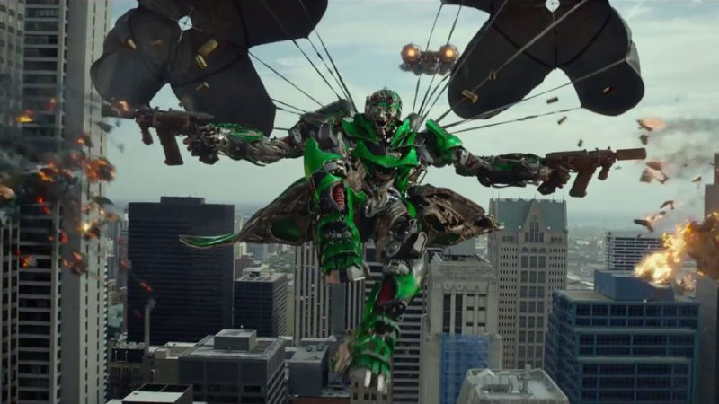 crosshairs-transformers-extinction