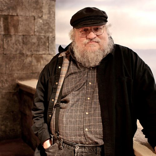 'The Winds of Winter' release date confirmed false by publisher