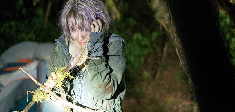 blair_witch_valorie_curry_talia