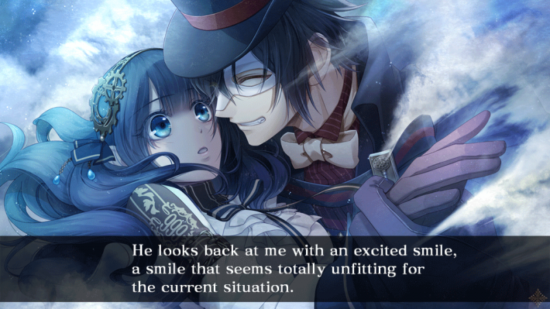 code-realize