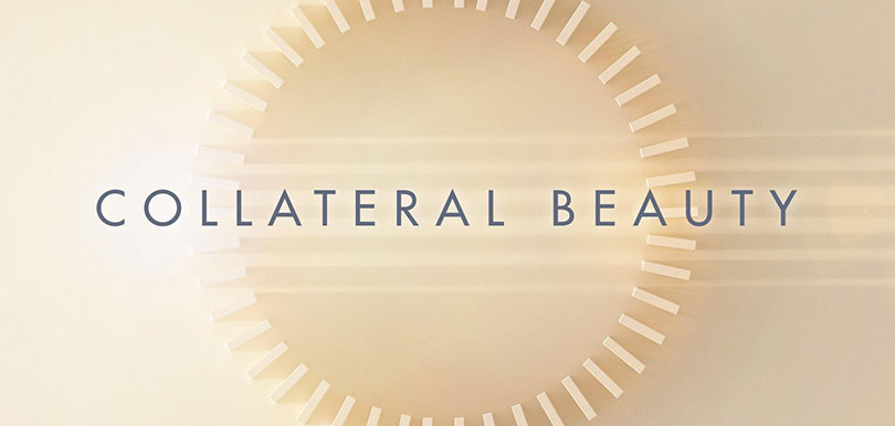 collateral_beauty_movie_poster_header