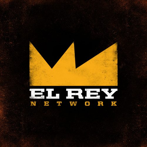 El Rey is coming to Paleyfest Fall Previews