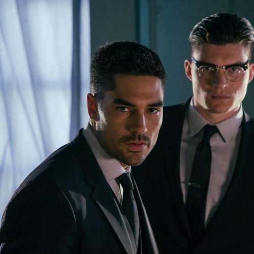 From Dusk Till Dawn 3×01 'Head Games' & 3×02 La Reina recap & review (Part 1)