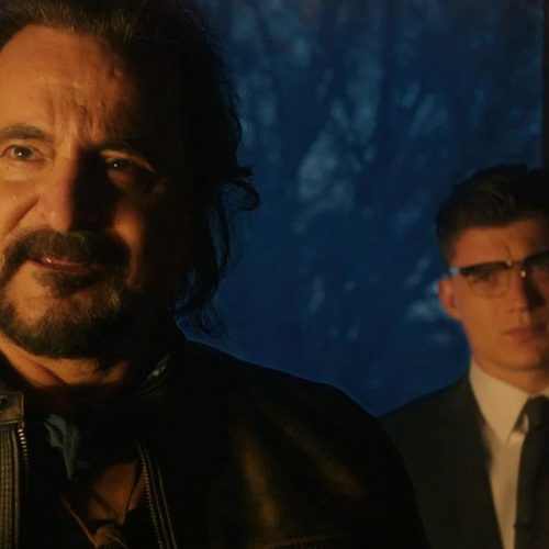 From Dusk Till Dawn 3×03 'Protect and Serve' Recap/Review