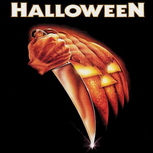 John Carpenter has harsh words for Rob Zombie and his Halloween remake