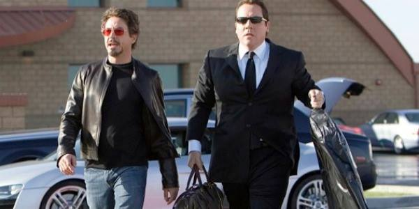 iron-man-jon-favreau-robert-downey-jr