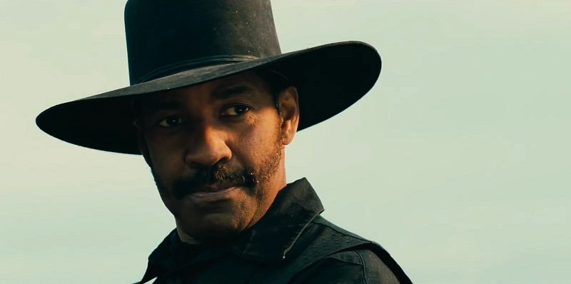 magnificent-seven-denzel