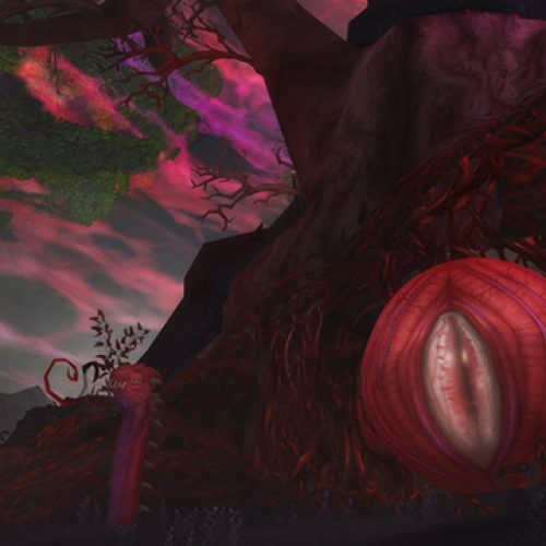 Mythic difficulty for Legion's 'Emerald Nightmare' enabled today