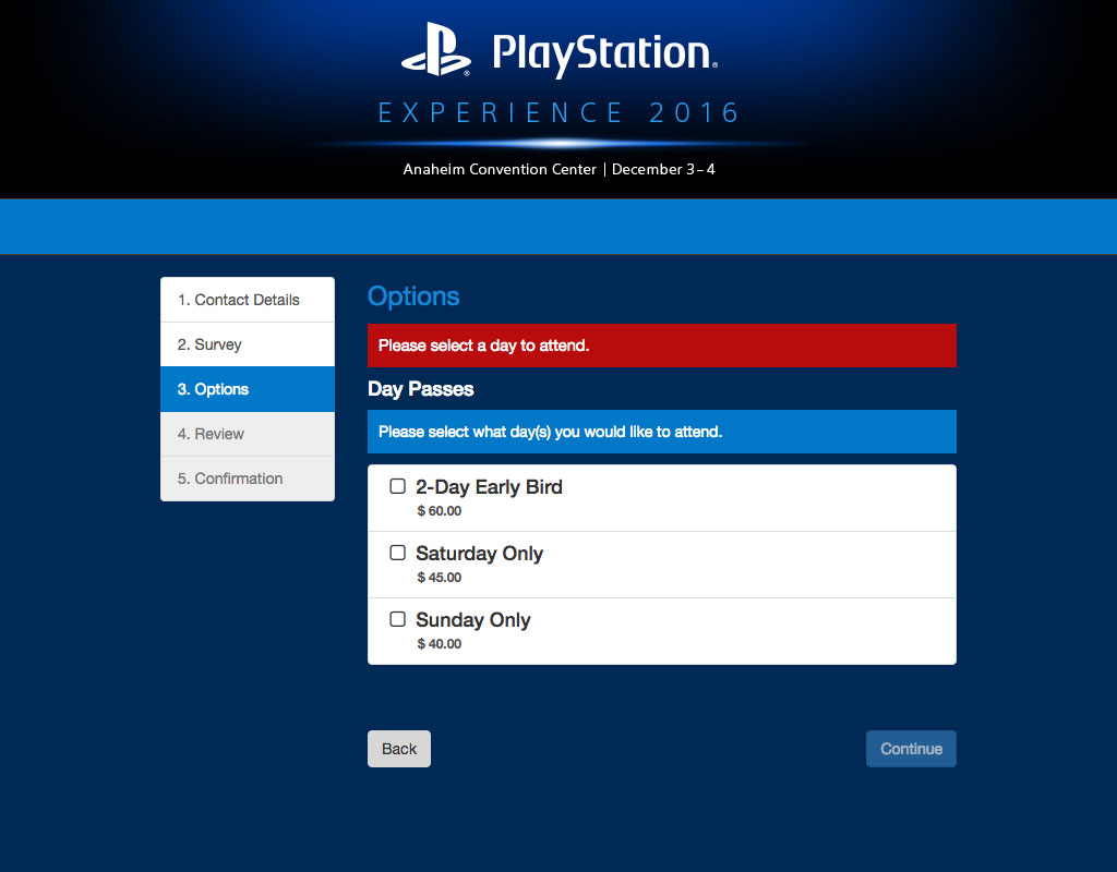 playstation_experience_prices