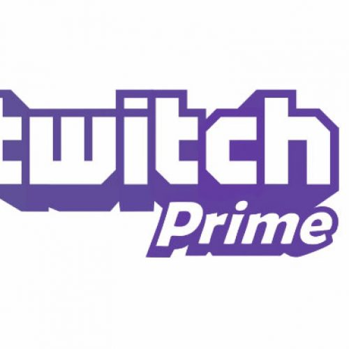 Twitch announces benefits for Amazon Prime members