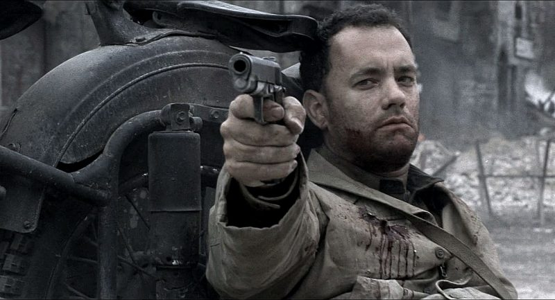 saving-private-ryan-tom-hanks
