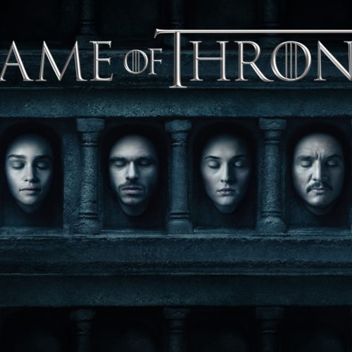 Game of Thrones breaks big record at Emmy Awards, voted best drama for 2nd time